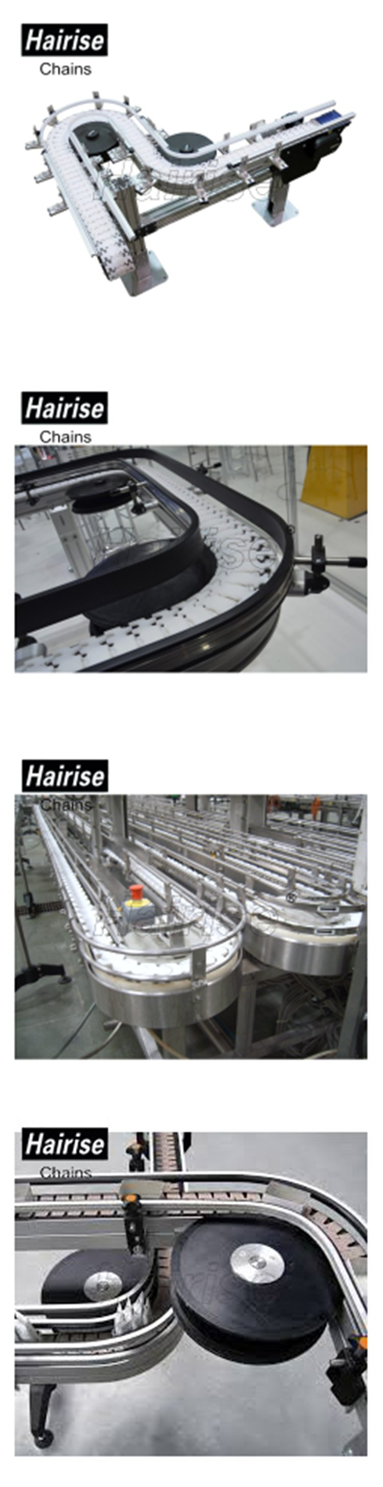 multiflex-chain-curved-conveyor