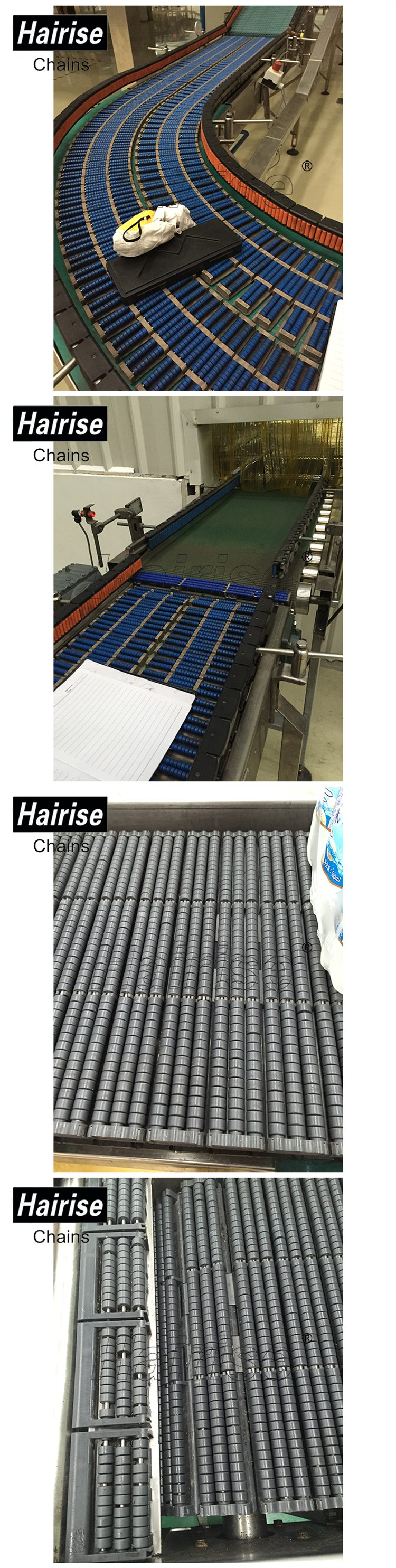 top-roller-chain-conveyors